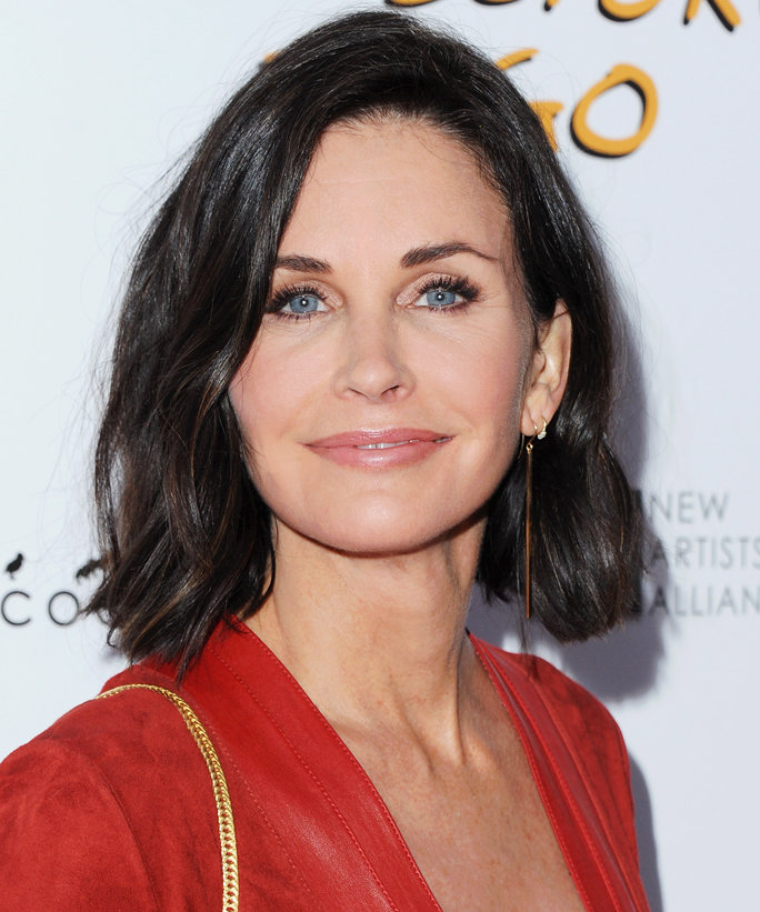 Kate bosworth gets a dramatic new lob haircut instyle courteney cox winobraniefo Choice Image