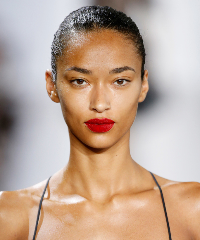 Shop Fall's 10 Must-Have Matte Lipsticks