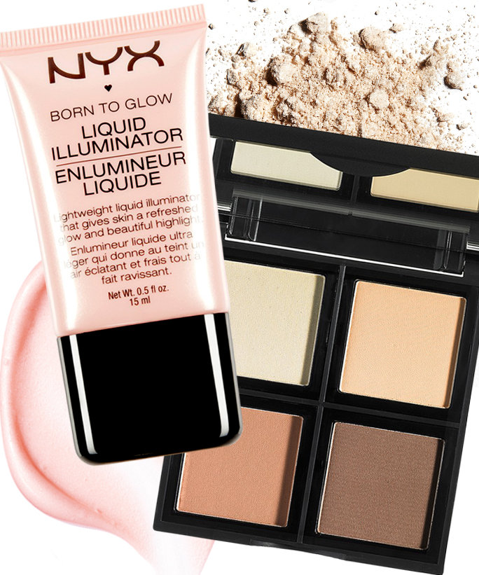 10 Under $10: Total Beauty Scores to Shop Now