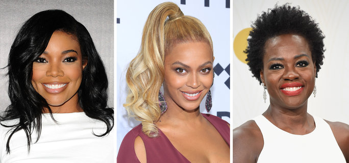 The Best Foundations for Dark Skin Tones? Beyoncé's Make Up Artist Tells All