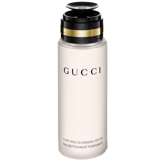 Gucci Prep Purifying Cleansing Water