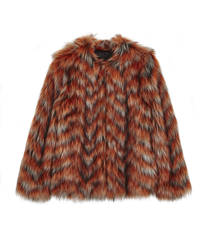 You searched for: colorful faux fur! Etsy is the home to thousands of handmade, vintage, and one-of-a-kind products and gifts related to your search. No matter what you're looking for or where you are in the world, our global marketplace of sellers can help you find unique and affordable options. Let's get started!