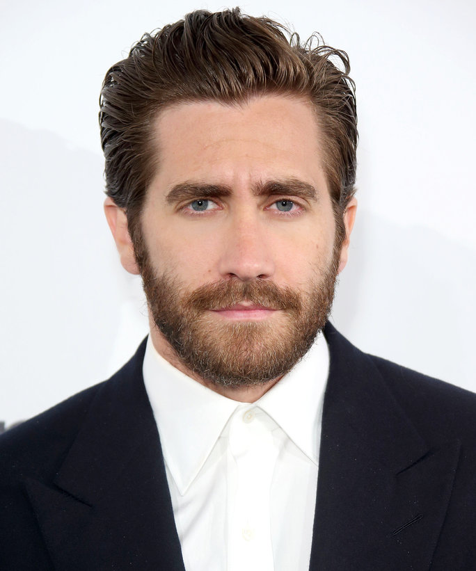 It's Jake Gyllenhaal's 35th Birthday: See 9 Hollywood Siblings We Love