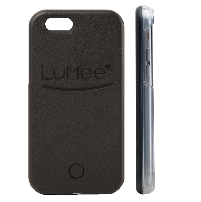 Lumee Cell Phone Case