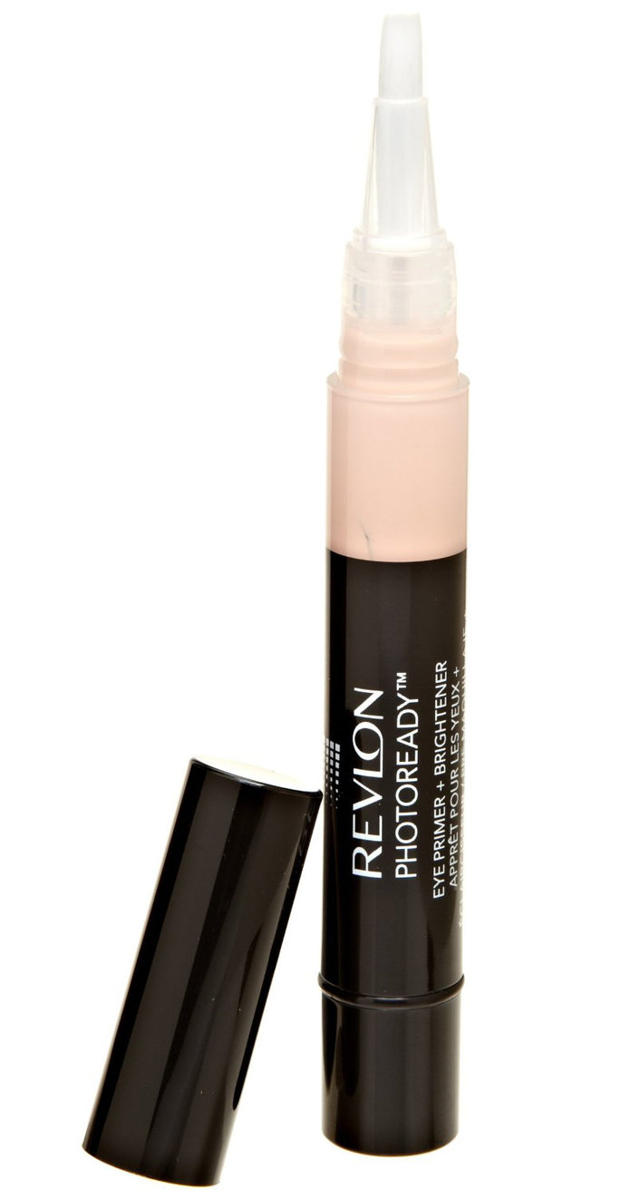 Revlon Photo Ready Eye Primer + Brightener
