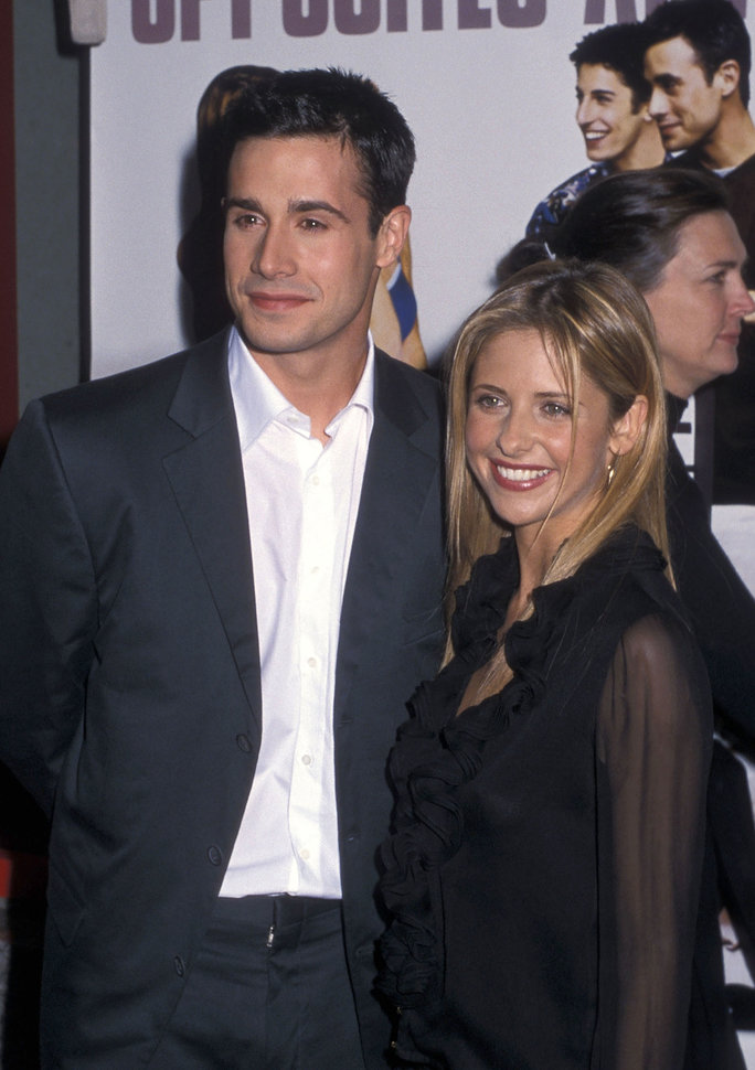 Hollywood s longest lasting power couples