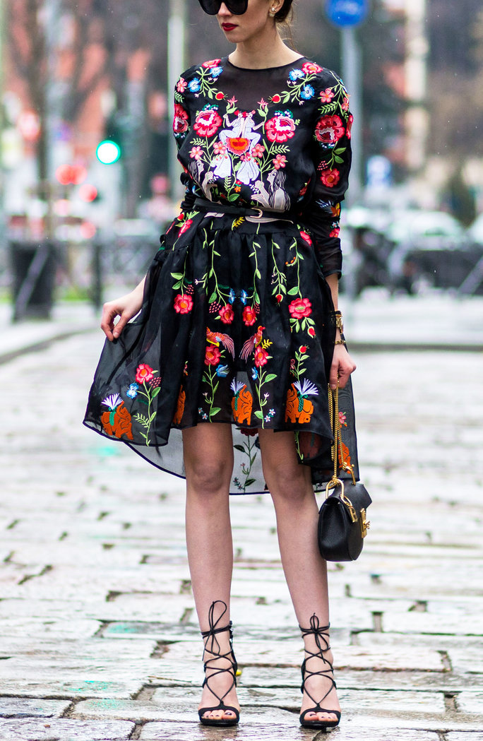 11 of the Prettiest Dresses to Wear on Easter Sunday (and Beyond)