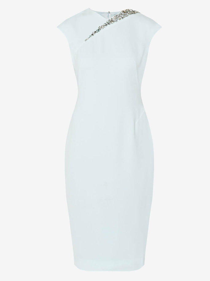 <p>Ted Baker London</p>