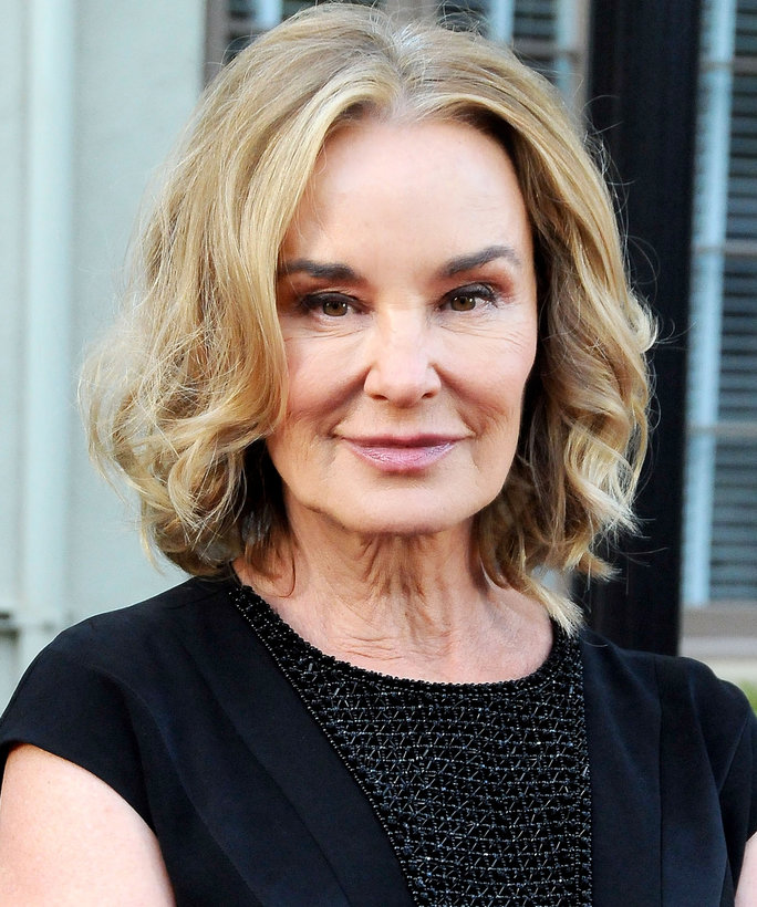 Happy Birthday, Jessica Lange! See Her Beauty Transformation