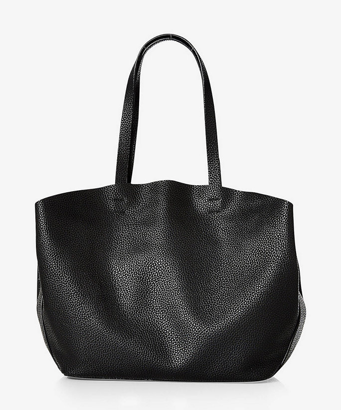 Best Big Tote Bags for Work | InStyle.com