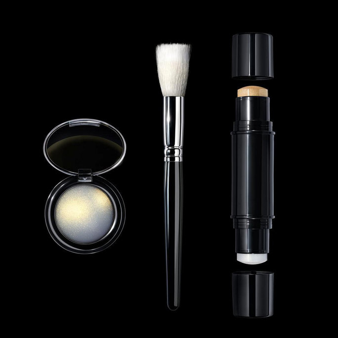 Pat McGrath Labs Highlighting Kit Is Going To Change Your Life