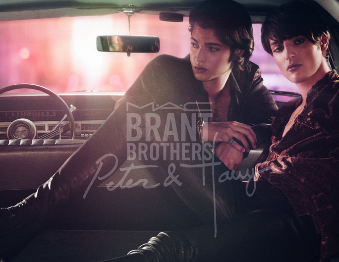 BRANT BROTHERS_BEAUTY 300.jpg