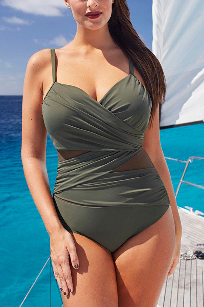 slimming bathing suits best plus size swimsuits bikinis amp one pieces instyle 30545