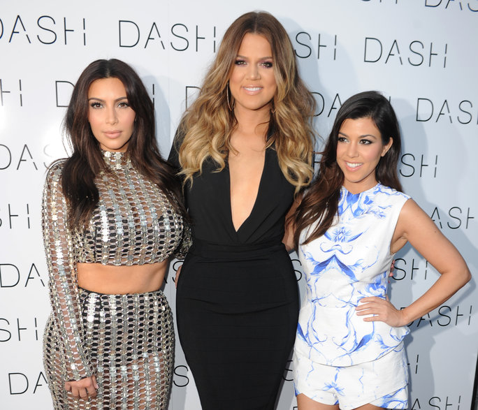 Kardashian Beauty Has Your Next Highlighter Sorted