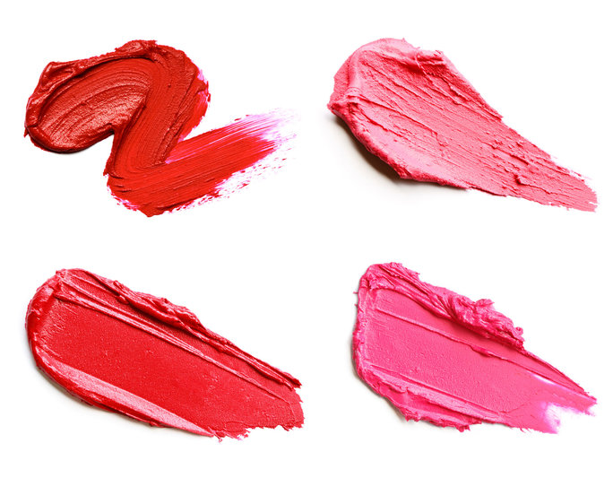 Facebook Has a New Bot That Lets You Virtually Try OutLipsticks