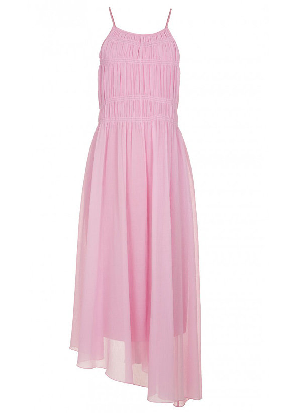 38 Pretty Summer Dresses for Weddings and Graduations in ...