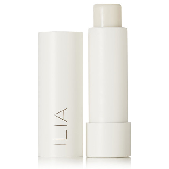 <p>Ilia Lip Conditioner SPF 15 </p>