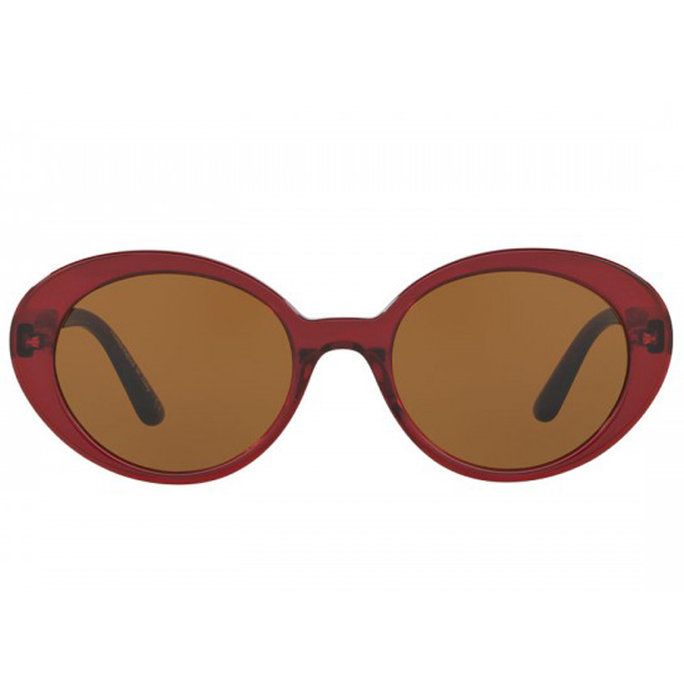 Oliver Peoples The Row Parquet