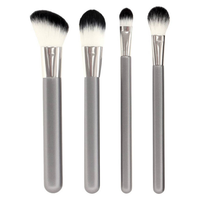 <p>Complexion Set-Up & Up Brushes</p>