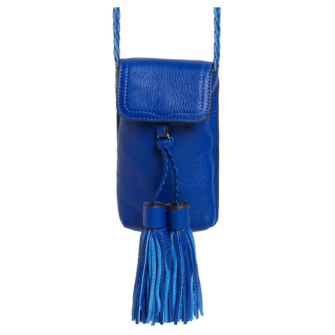 Rebecca Minkoff Wendy Phone Crossbody Bag