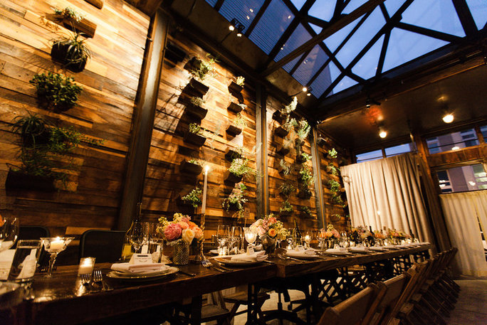 Vineyard wedding venues best wineries and vineyards for a courtesy of brooklyn winery junglespirit Images