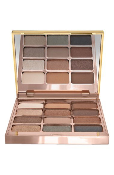 Stila 'Eyes Are the Window—Soul' Eyeshadow Palette