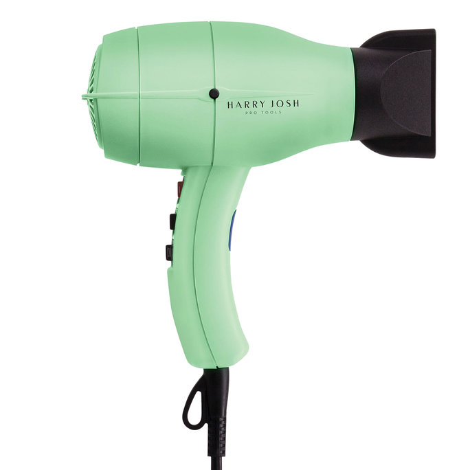 <p>Best Overall Blow-Dryer</p>
