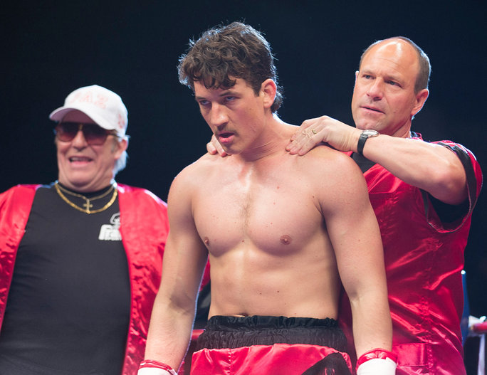 Clone of Bleed for This