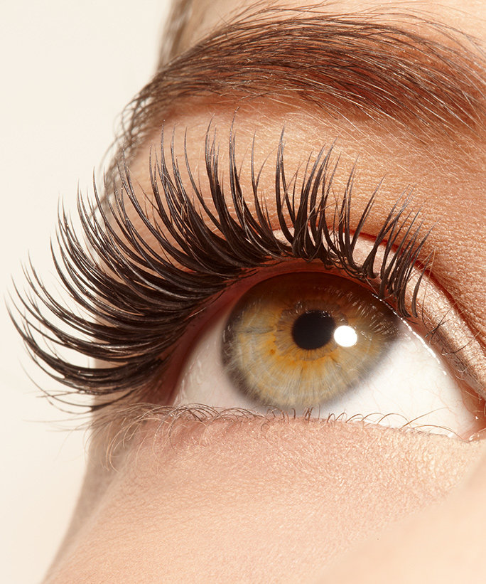 The 11 Best Eyelash Growth Serums on the Market