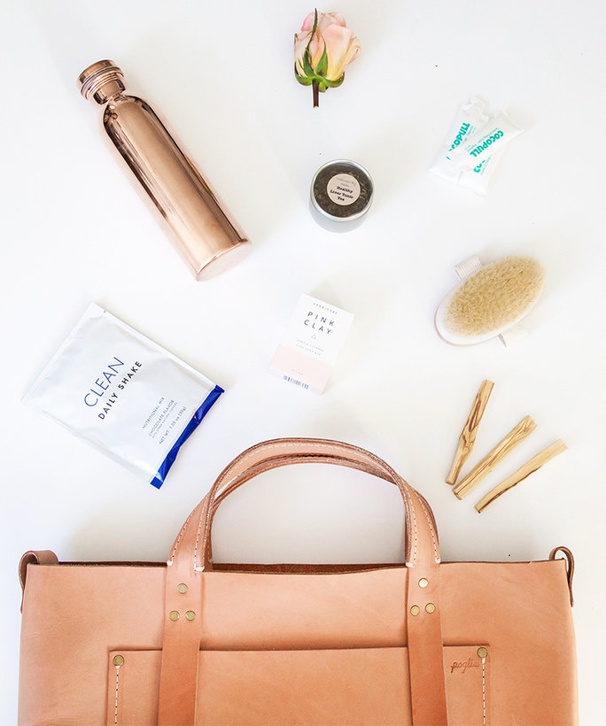 3 Luxe Subscription Boxes Worth Treating Yourself to Every Month
