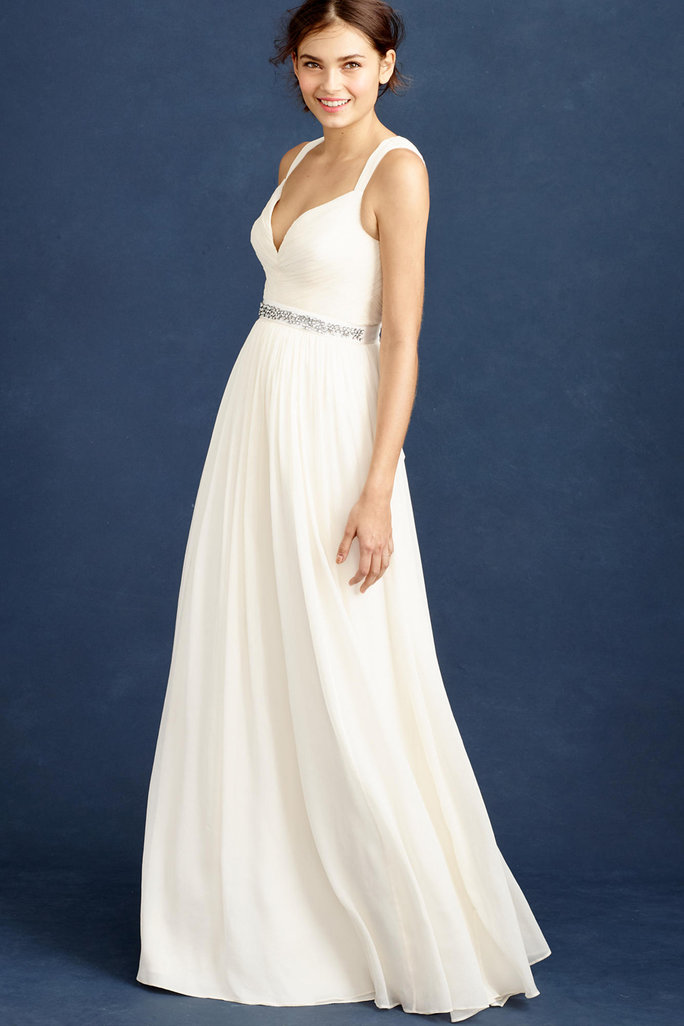 Shop Online Wedding Dresses Online Stores For Wedding Gowns