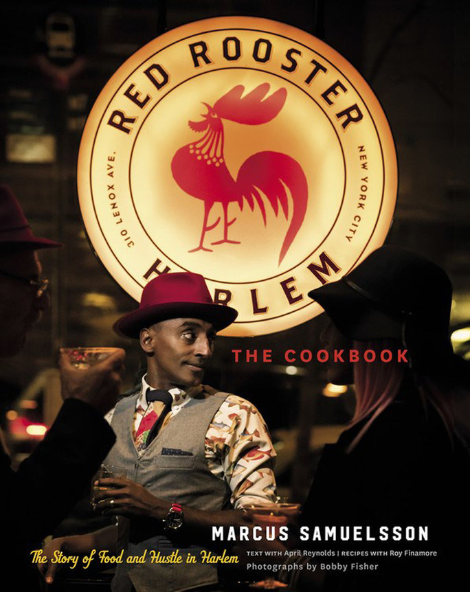 Red Rooster 2