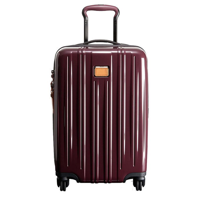 <p>Carry-On</p>