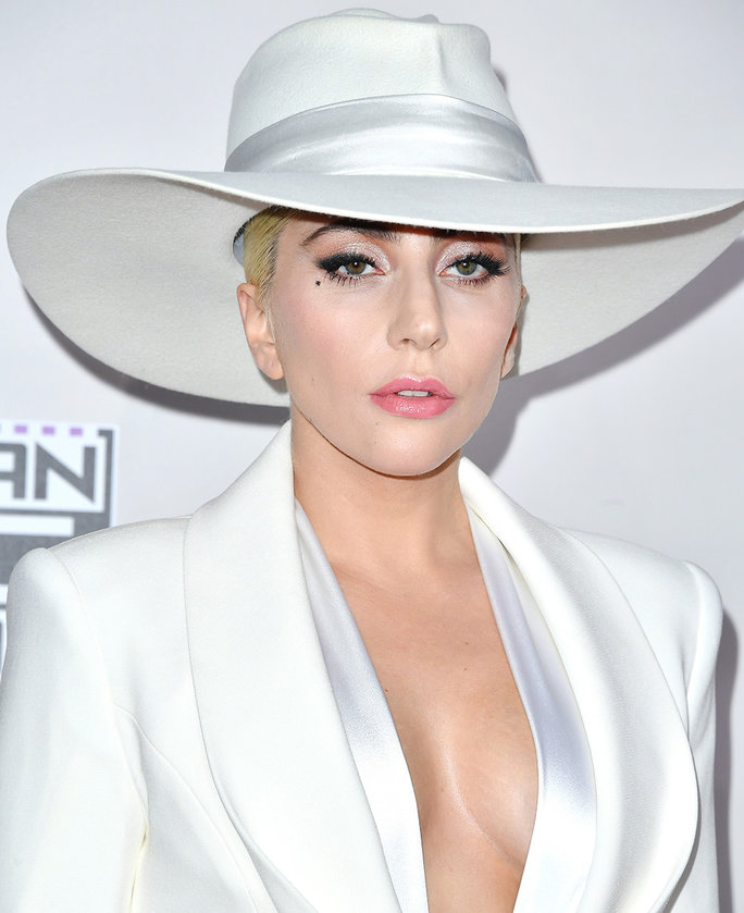 Lady Gaga Has an Adorable New Family Member