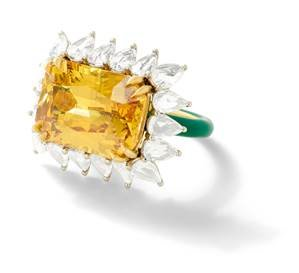 <p>He Loves Me Ring</p>