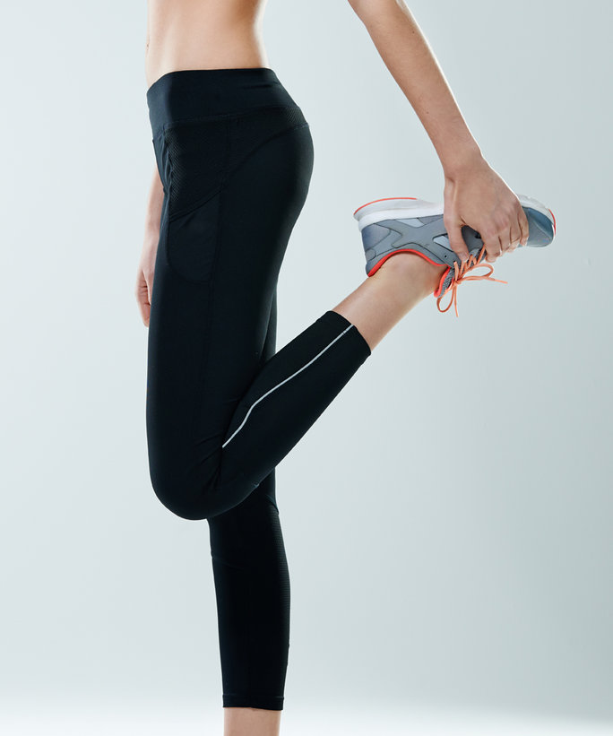 Best Workout Leggings: Editors Test & Review their Favorites ...