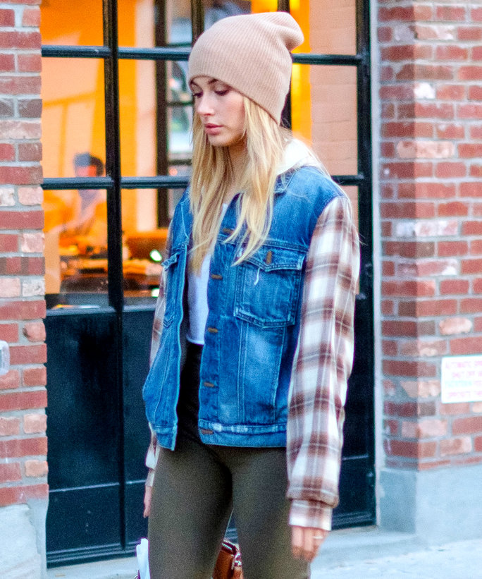 The 10Best Under-$50 Beanies to Make Your Winter More Bearable