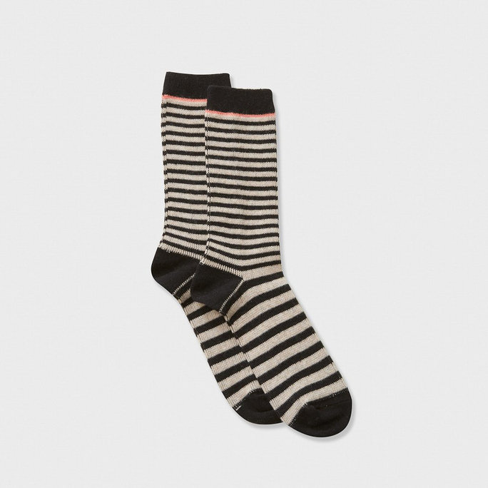 Jenni Kayne x Pair of Thieves Socks