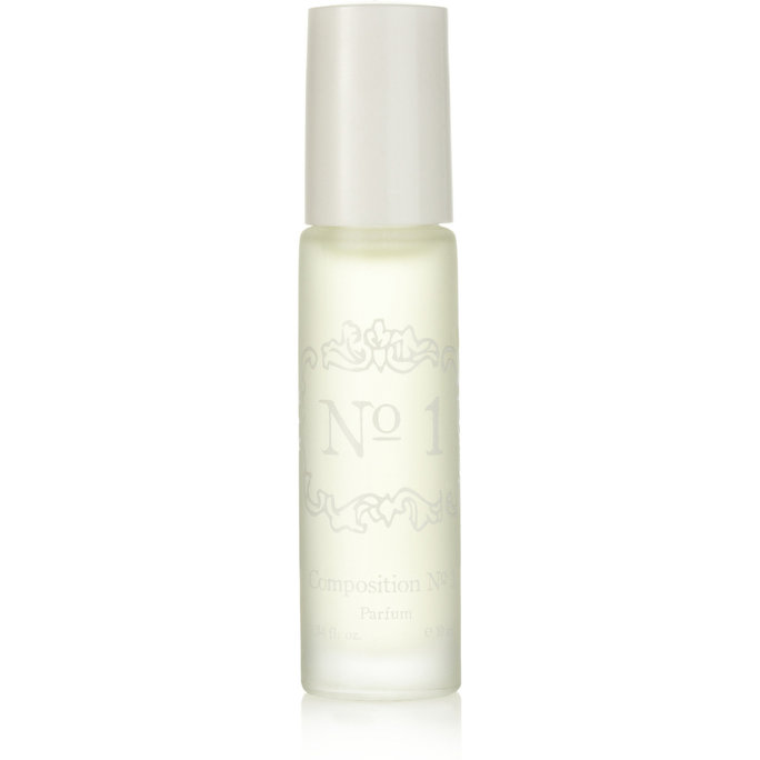 <p><strong>Joya</strong> Composition No.1 Travel Roll-On Perfume</p>