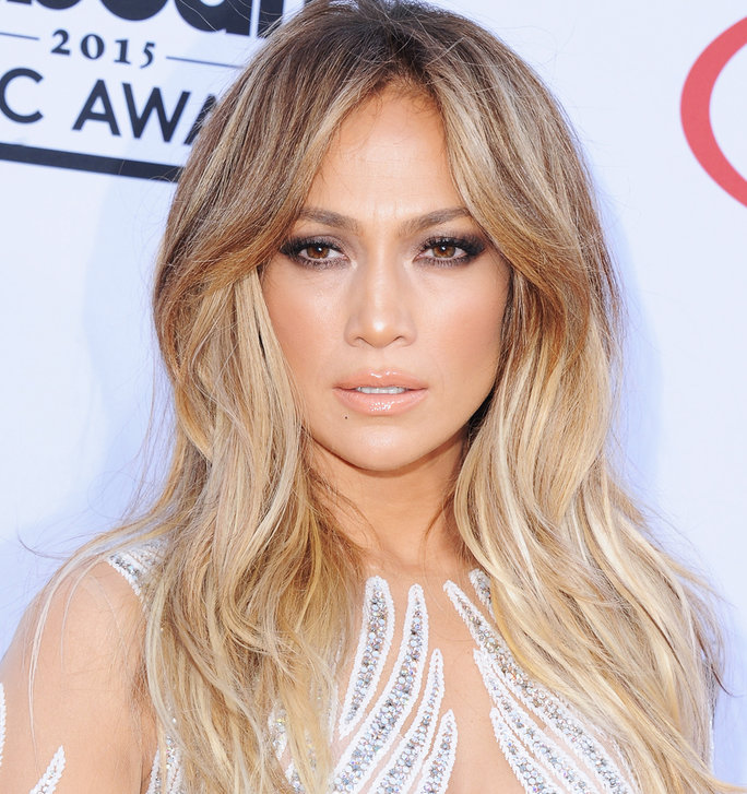 Blonde Vs Brunette These Stars Prove Hair Color Can Change