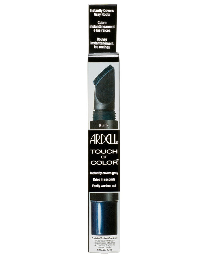 <p>Ardell Touch Of Color</p>