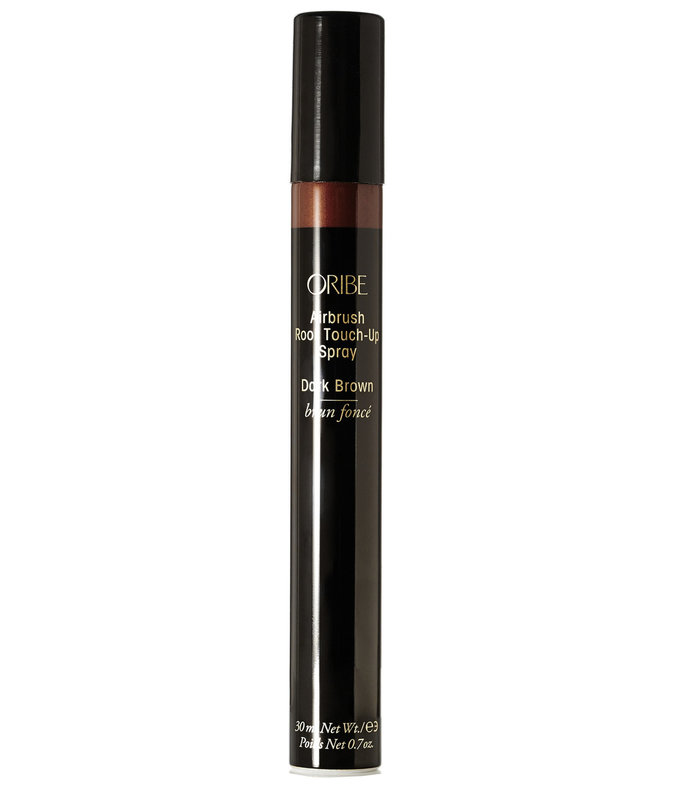 Oribe Airbrush Root Touch-Up Spray