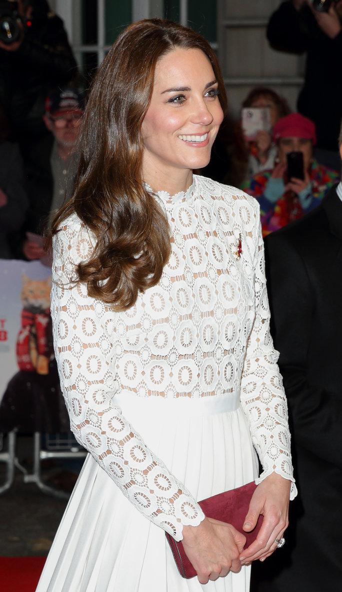 35 Times We Wanted to Be Kate Middleton