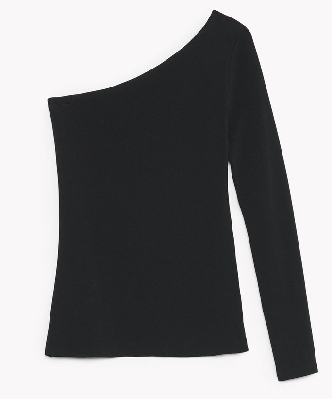 <p>THEORY TOP</p>