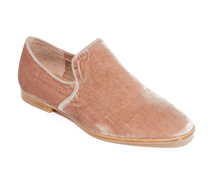 <p>STEVEN LOAFERS</p>