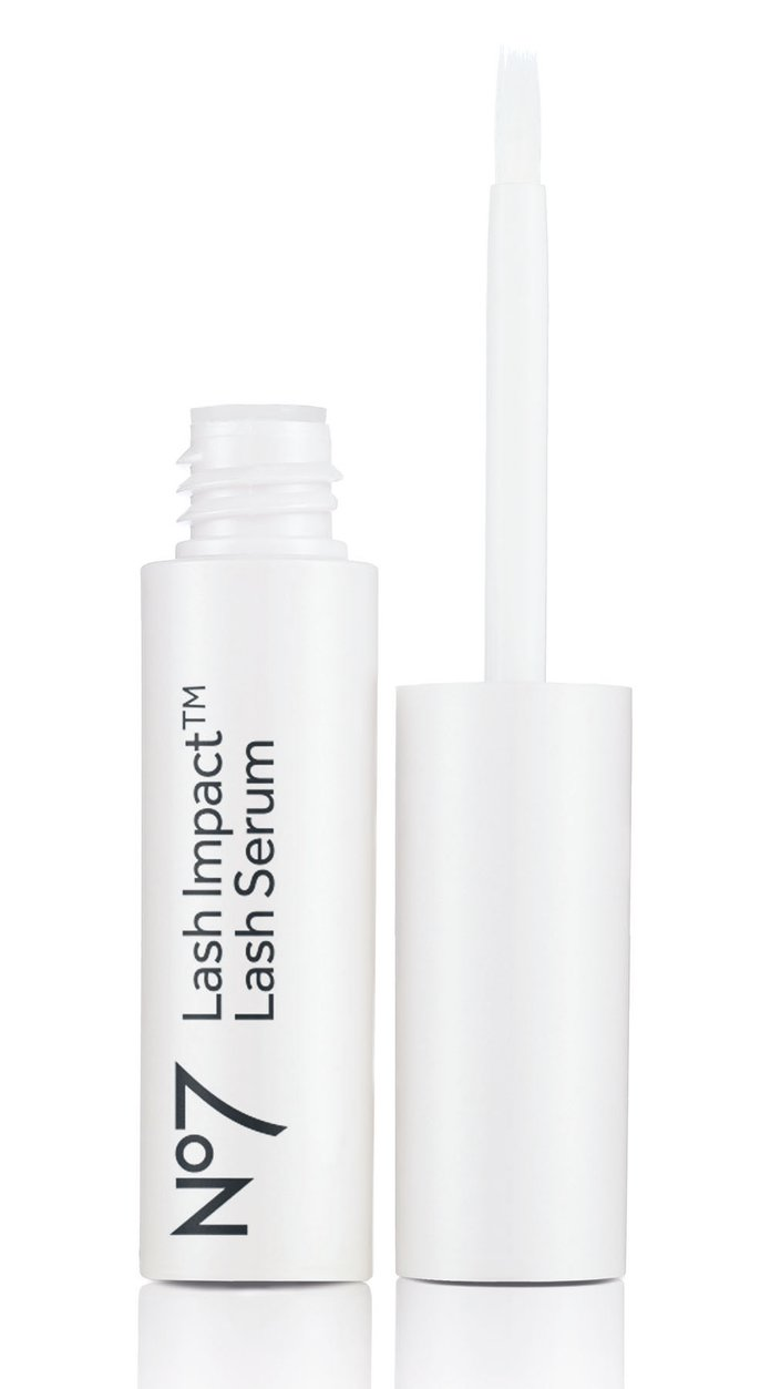 The 10 Best Eyelash Growth Serums On The Market Instyle