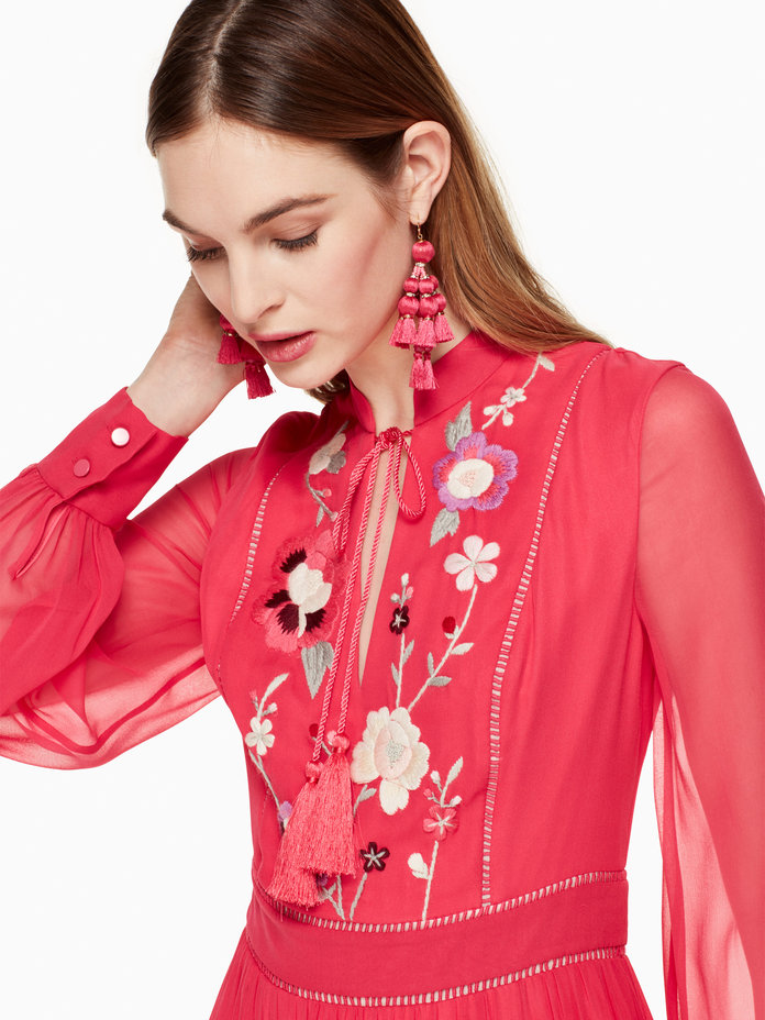 You'll Fall in Love with These Playful Pieces from the Kate Spade Sale
