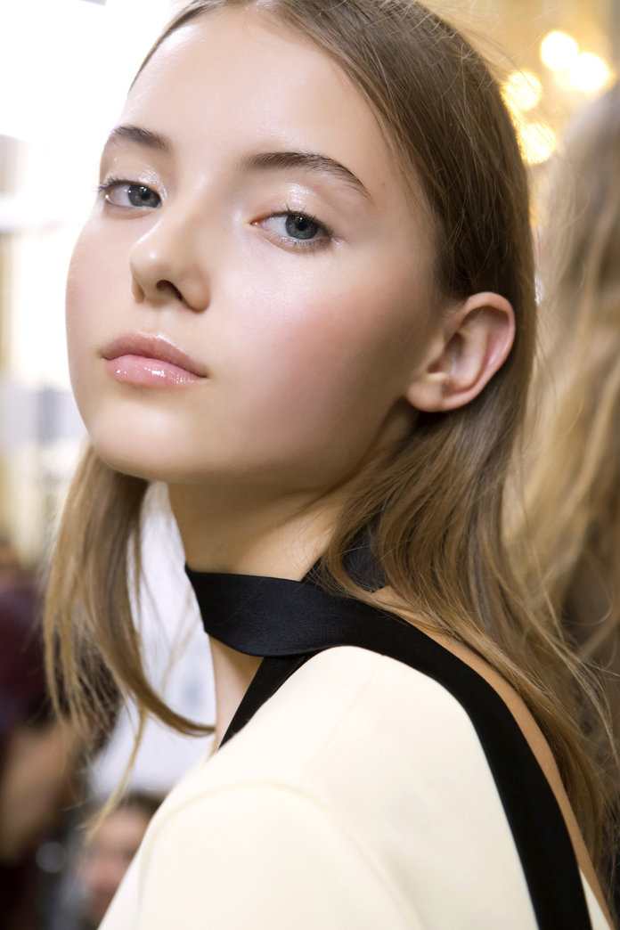 The Best Highlighters for an Instant Glow