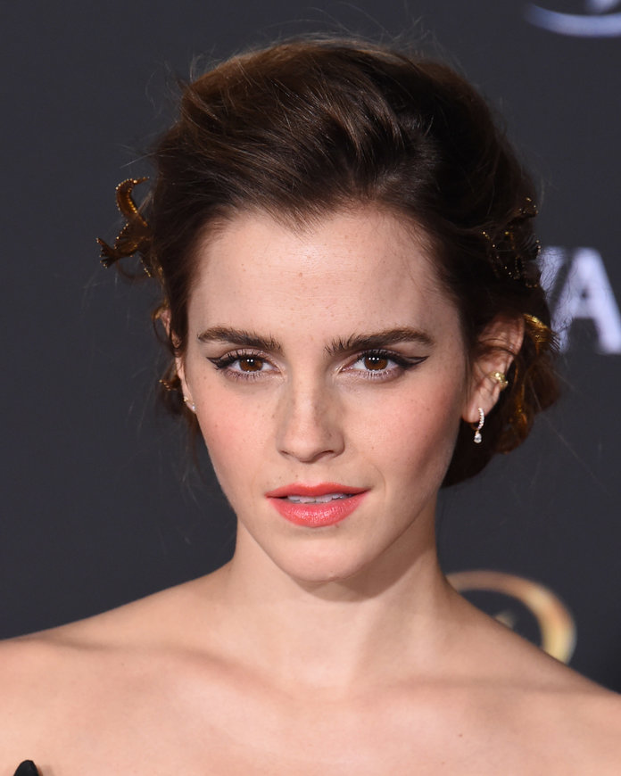 Why It's OK To Use The Emma Watson-Approved Pube Oil And Still Call Yourself A Feminist