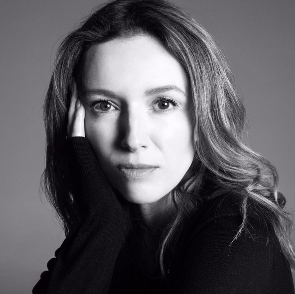 Givenchy names Clare Waight Keller as artistic director
